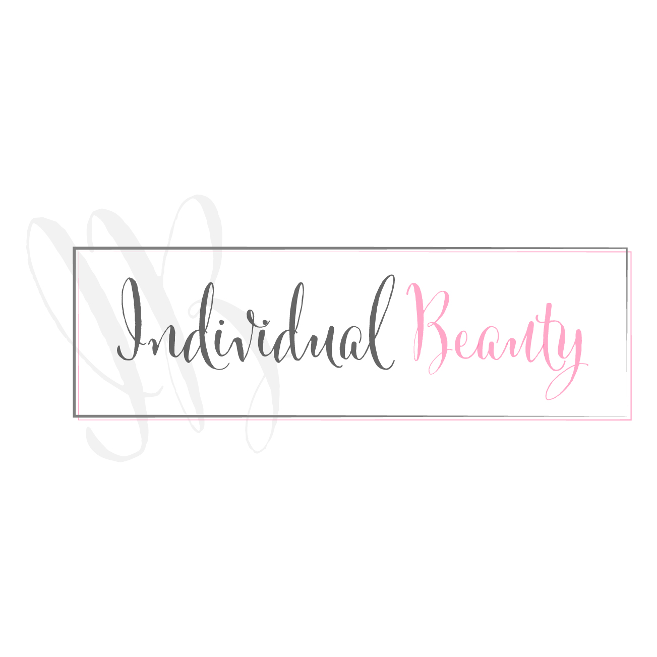 Individual Beauty Salon